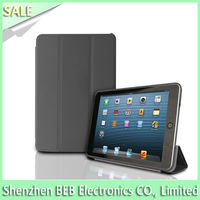 Highly verified smart case cover for mini ipad with fast delivery