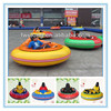 Fwulong hot sale funny kids amusement round electric inflatable bumper car