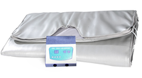Beauty salon equipment slimming products weight loose machine vibration machine slimming blanket with CE YS-S01