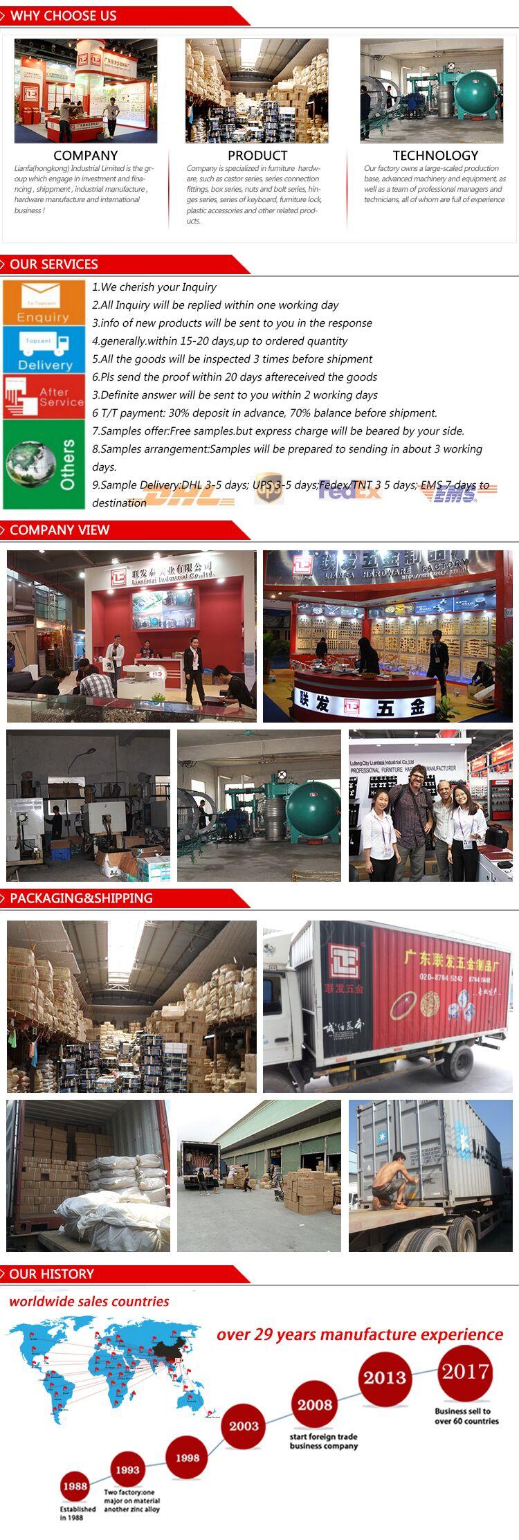 Packing & shippment2.jpg