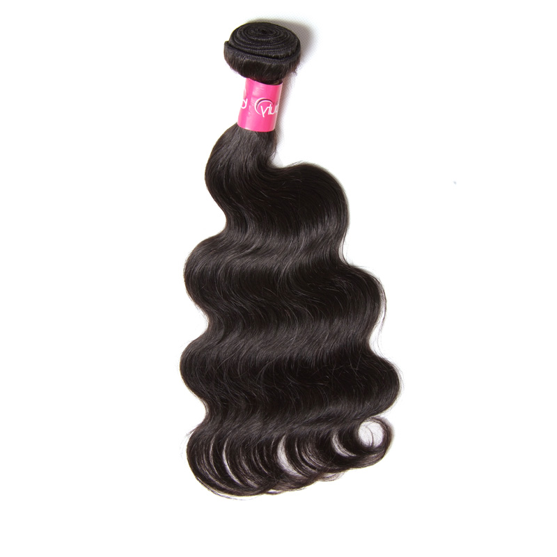 body wave <strong>100</strong>% human peruvian virgin hair 22inch peruvian hair for people want to <strong>buy</strong> stuff from china