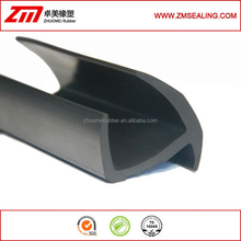 EPDM Rubber Door Van Seals
