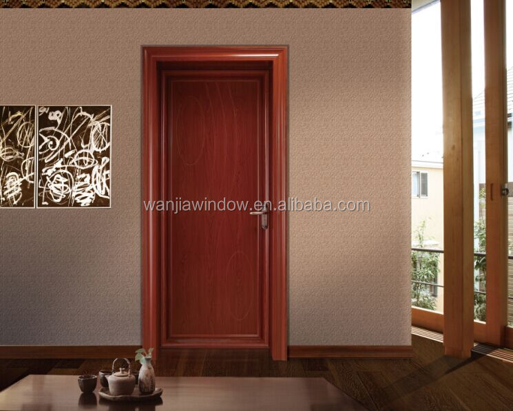 Modern bedroom door design modern bedroom door modern bedroom door