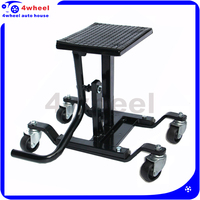 Motocross Dirt Bike Stands Motorcycle Lift Stands