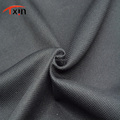 factory direct cheap 100% polyester knitted nylon fabric for sports shoes/plaything