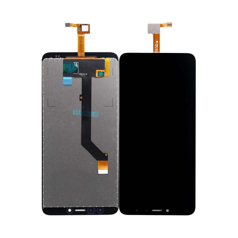 For Redmi <strong>Y2</strong> S2 LCD Display Touch Screen , LCD screen For Xiaomi Redmi <strong>Y2</strong> S2 screen Display digitizer Repair Parts