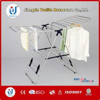 portable BSCI hotel clothes rack