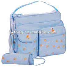 New arrival designer laptop bags women designer laptop bags ,cheap laptop bags ,top open laptop bags