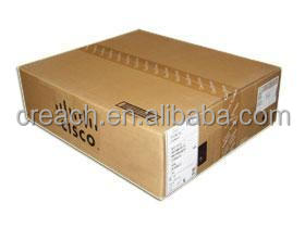 ISR4331-AXK9 CISCO NEW SEALED ORIGINAL ROUTERS