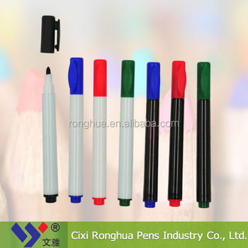 mini dry erase whiteboard marker/quality whiteboard marker pens