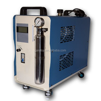 Water Electrolysis Equipment/Electric LED Welding Machine