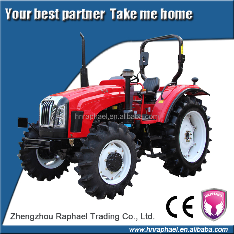Used Tractors Product : Hot sale japanese used tractors kubota with prices buy