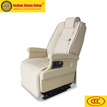 Single electric chair Car seats for sale Electric adjustable car seat JYJX-023