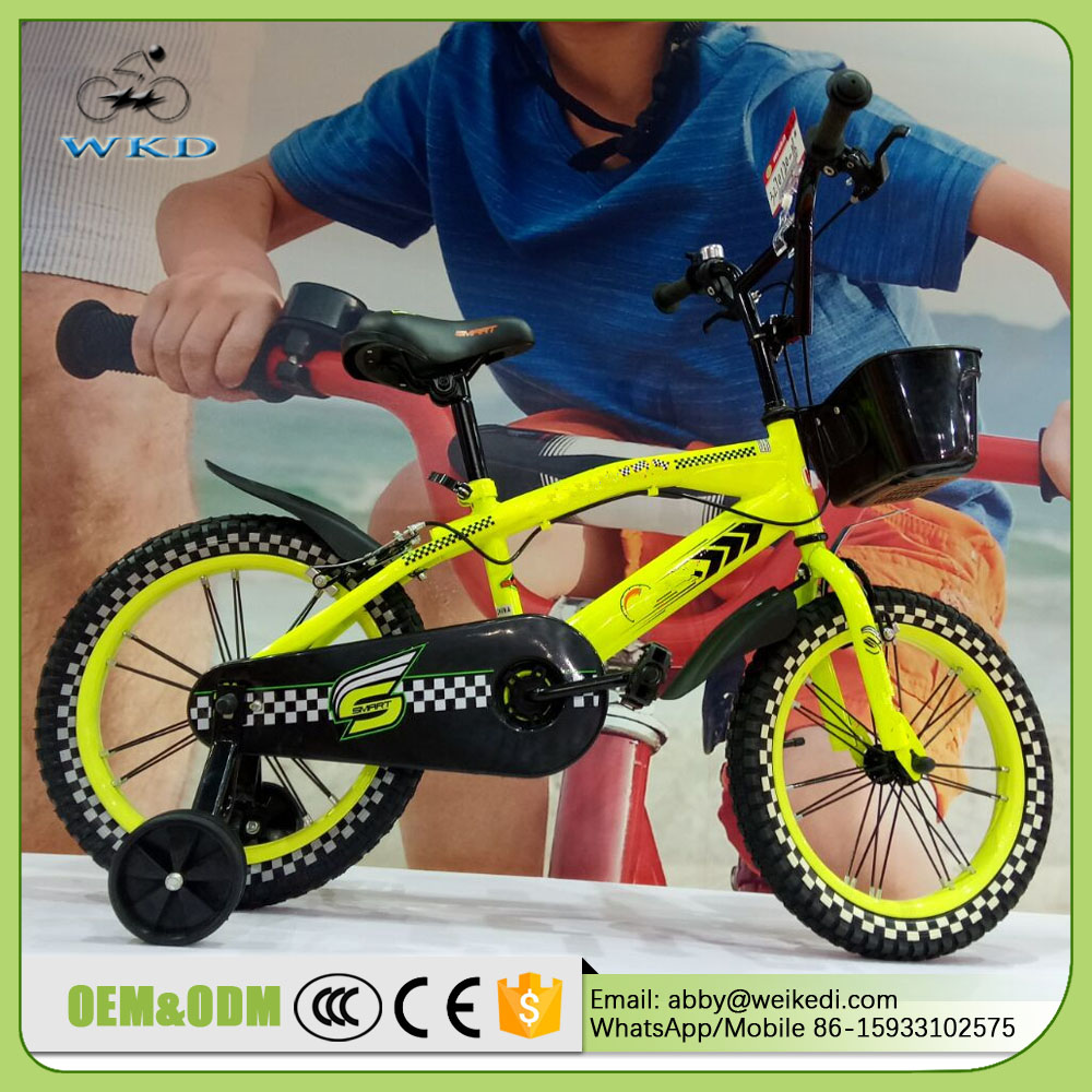 bike for kids new model chopper bike popular bicycle baby bicycle price