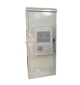 factory price outdoor network enclosure for sale
