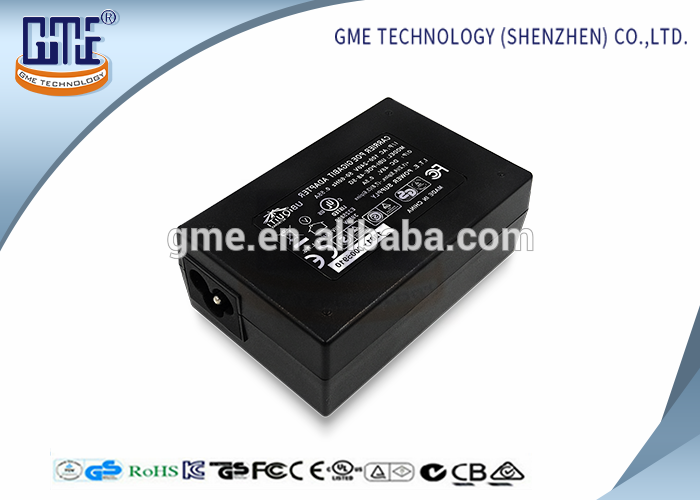 Hot selling high efficiency Network ethernet poe adapter