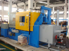 zamak injection molding machine price