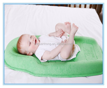 soft foam baby play mat made in China/Good shape baby sleep mats/make baby play mat