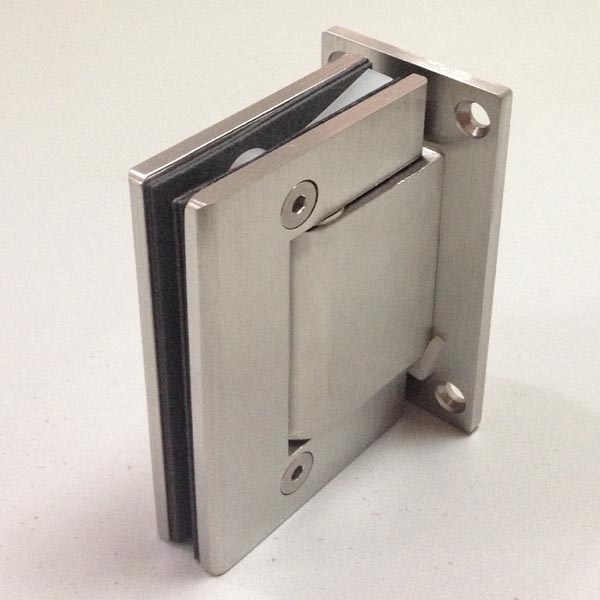 self closing hydraulic pool gate hinges hydraulic self closing pool hinges hydraulic door closer adjustment