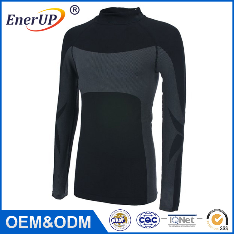 Sexy Men Best Thermal Underwear, Sexy Men Best Thermal Underwear ...