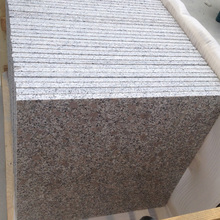 Wholesale Natural Cheap Granite Tile