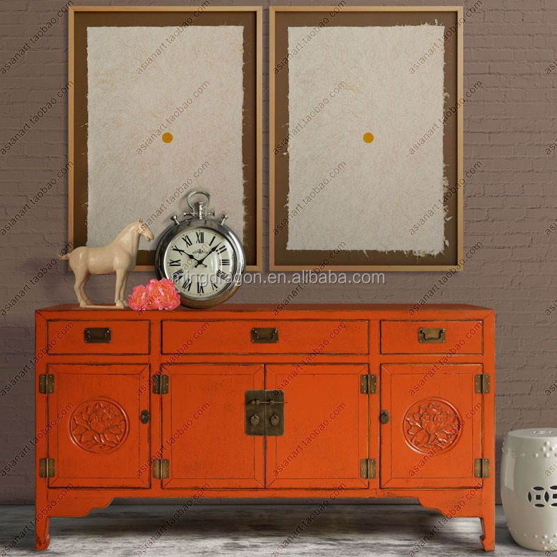 2015 gro handel chinesische m bel antike truhe schrank holzschrank produkt id 60195735761 german. Black Bedroom Furniture Sets. Home Design Ideas