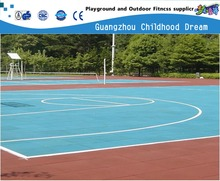 (CHD-793) High quality rubber flooring outdoor, outdoor rubber mat, outdoor basketball court rubber floor tile