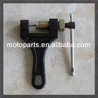 New tool motorcycle parts repair tools for sale