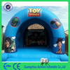 super quality nice designed inflatable bouncers, inflatable jumpers, PVC inflatable kids trampoline
