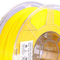 ESUN 3D printer PLA filament