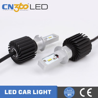 Buy car headlight for ACCORD 96 in China on Alibaba.com