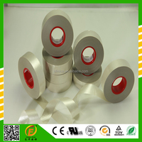 customized electrical mica insulating tape with lowest price