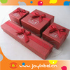 /product-detail/wholesale-gift-boxes-small-gift-boxes-for-sale-ring-gift-box-1524834369.html