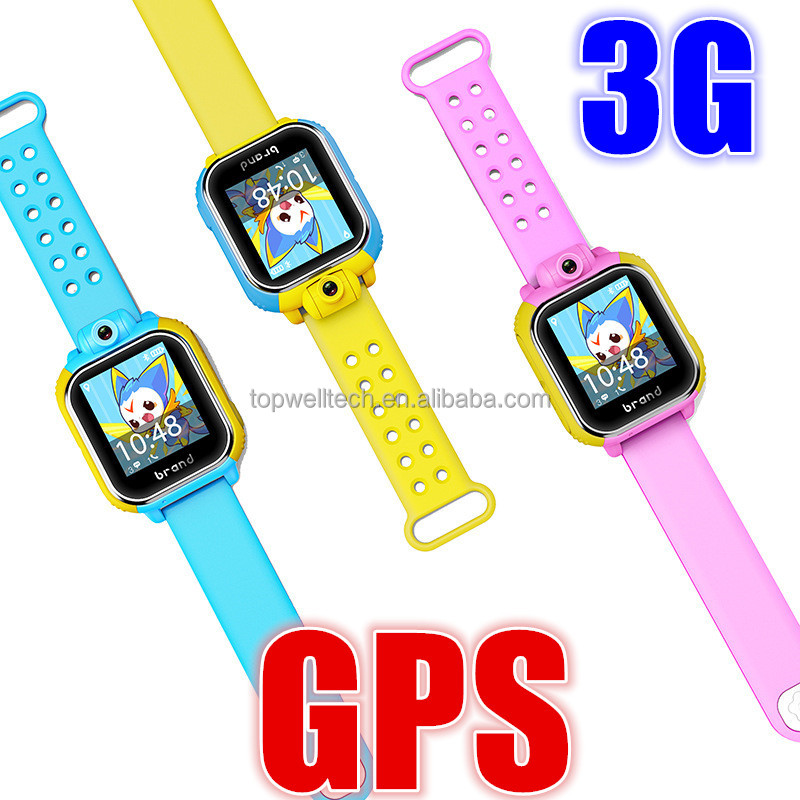 2018 popular Q50 gps kids smart watch with SIM card gt08 u8 dz09 android smart watch phone