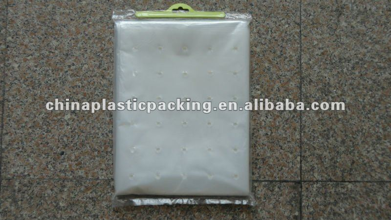 agriculture mulch plastic film for sugarbeet