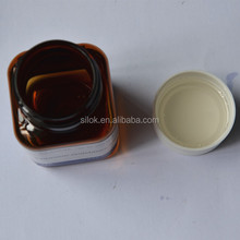Leveling Agent(silicone additives)
