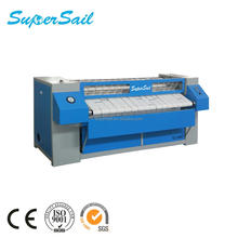 Widely Used Industrial Steam Iron Prices Flatwork Ironer For Sale