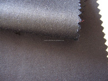 Wool Serge Suit Fabric