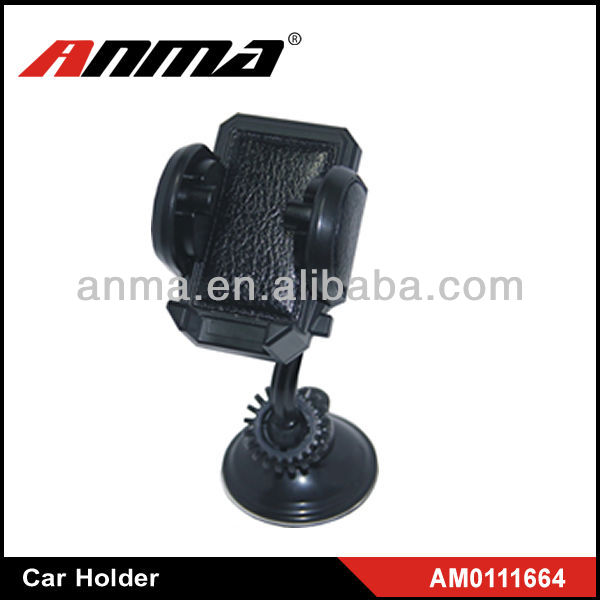 2013 hot sales new style car tissue paper holder