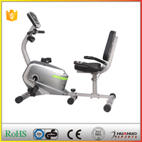 Hot sale fitness equipment recumbent specialized bikes