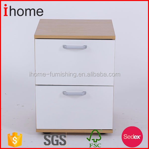 PB board plat packing nice indonesian chest of drawers factory