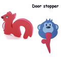 2014 funny door stopper