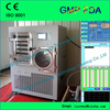 factory sell directly freeze dry machine with a freezer made in china