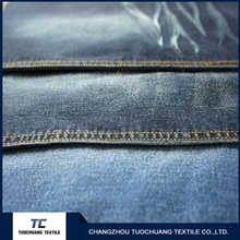 best price thin and light denim fabric for supplier ultrasonic cleaning equipment