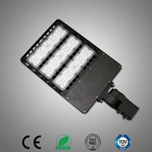 Shenzhen Manufacturer CE UL 120 Watt Led Street Light List with 7 years Warranty