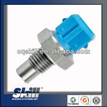 Precise Reliable High Price Performance Temperature Coolant Sensor for Zongshen/Yinxiang/Lifan/Loncin/Piaggio