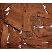 Pygeum Bark Extract 83-46-5