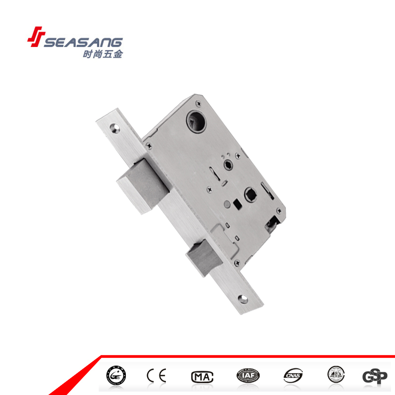 mortise door lock set fire rated internal door lock hardware