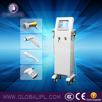 RF Equipment best good effect 4th generation fractional rf and thermal rf machine