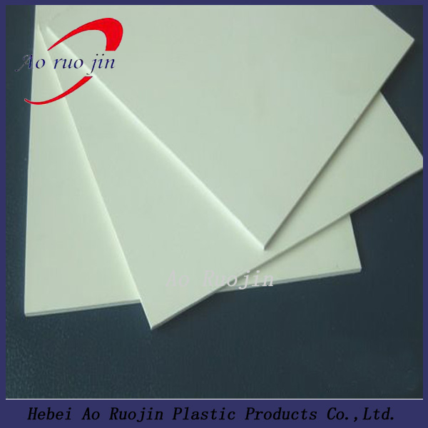 Hot selling ABS plastic sheet high density